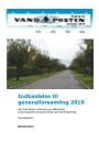 Vandposten 2019 nr. 2